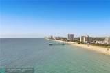 405 Ocean Blvd - Photo 26