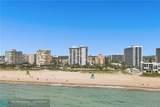 405 Ocean Blvd - Photo 27