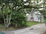 3117 15th Ave - Photo 1