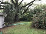 3117 15th Ave - Photo 11