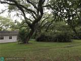 3117 15th Ave - Photo 16