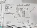 3117 15th Ave - Photo 2