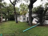 3117 15th Ave - Photo 22