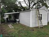 3117 15th Ave - Photo 26