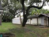 3117 15th Ave - Photo 30