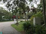 3117 15th Ave - Photo 39