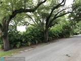 3117 15th Ave - Photo 42