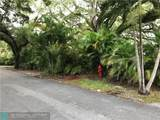 3117 15th Ave - Photo 43