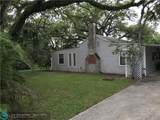 3117 15th Ave - Photo 5
