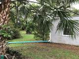 3117 15th Ave - Photo 8