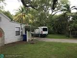 3117 15th Ave - Photo 9