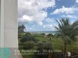510 Ocean Bl - Photo 24
