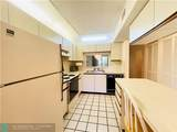 7547 79th Ave - Photo 12