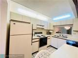 7547 79th Ave - Photo 13