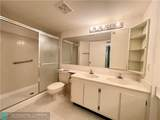 7547 79th Ave - Photo 19