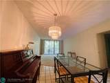 7547 79th Ave - Photo 2