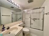 7547 79th Ave - Photo 23