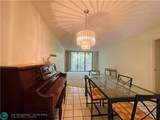 7547 79th Ave - Photo 3