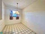 7547 79th Ave - Photo 8