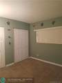 2611 56th Ave - Photo 10