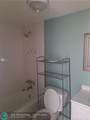 2611 56th Ave - Photo 11