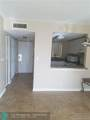 2611 56th Ave - Photo 2