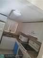 2611 56th Ave - Photo 3