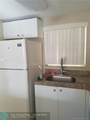 2611 56th Ave - Photo 4