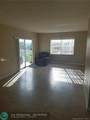 2611 56th Ave - Photo 5