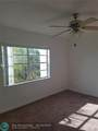 2611 56th Ave - Photo 8