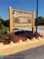 5642 Blueberry Ct - Photo 7