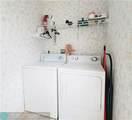 5601 Marina Dr - Photo 11