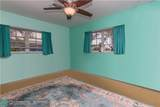 2216 4th Ave - Photo 14