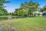 4904 96th Ave - Photo 40