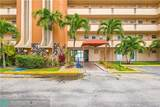 1175 Miami Gardens Dr - Photo 1