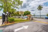 1175 Miami Gardens Dr - Photo 4