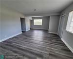 3773 17th Ave - Photo 15