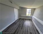 3773 17th Ave - Photo 16