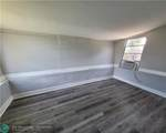 3773 17th Ave - Photo 17