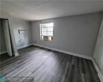 3773 17th Ave - Photo 18