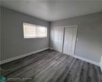 3773 17th Ave - Photo 19
