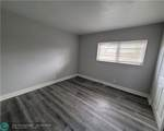 3773 17th Ave - Photo 20