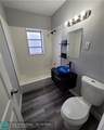 3773 17th Ave - Photo 22