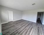 3773 17th Ave - Photo 23