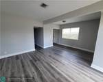 3773 17th Ave - Photo 4