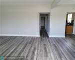 3773 17th Ave - Photo 6
