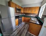 3773 17th Ave - Photo 8