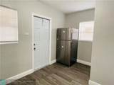 405 18th Ave - Photo 14