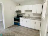 405 18th Ave - Photo 15
