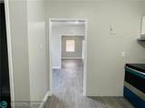 405 18th Ave - Photo 16